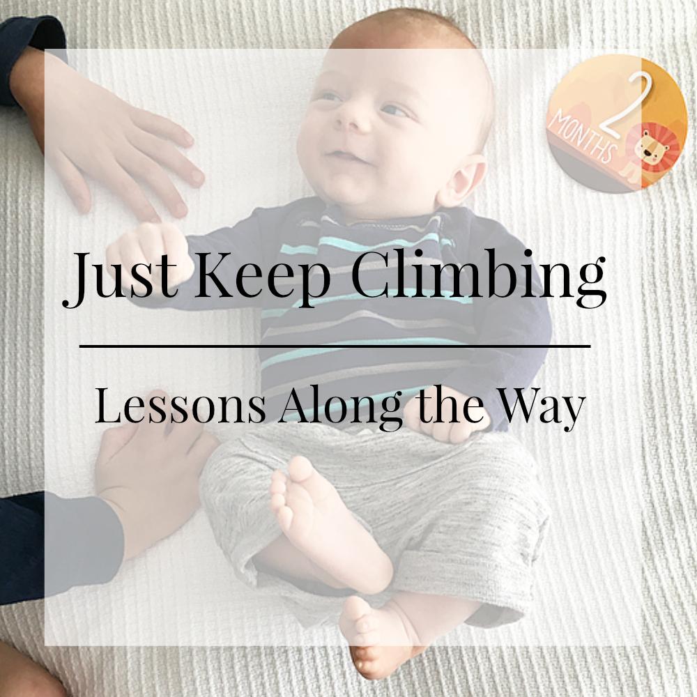 just keep climbing.jpg