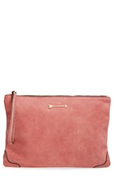 Pink Clutch .jpg