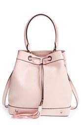 Pink Bucket.jpg