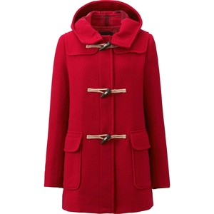 Red Coat 1.jpg