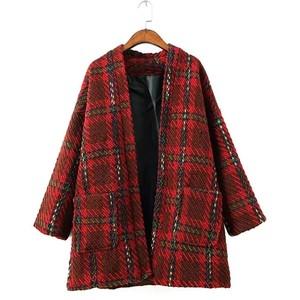 Red Coat 2.jpg