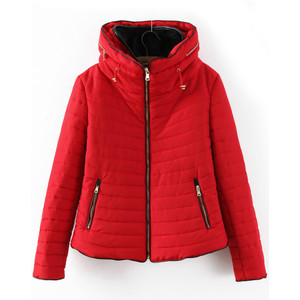 Red Coat 4.jpg