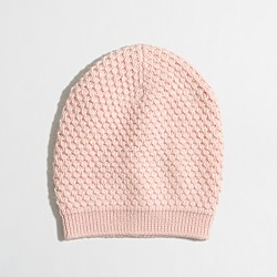 Hat2.jpeg