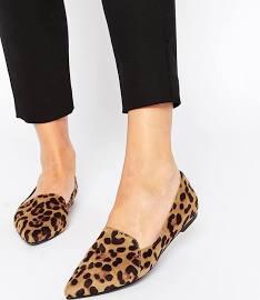 leopard.jpeg