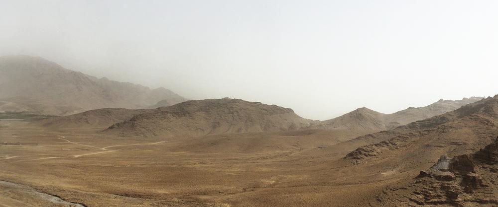 afghanistan_screencap_800_2.png