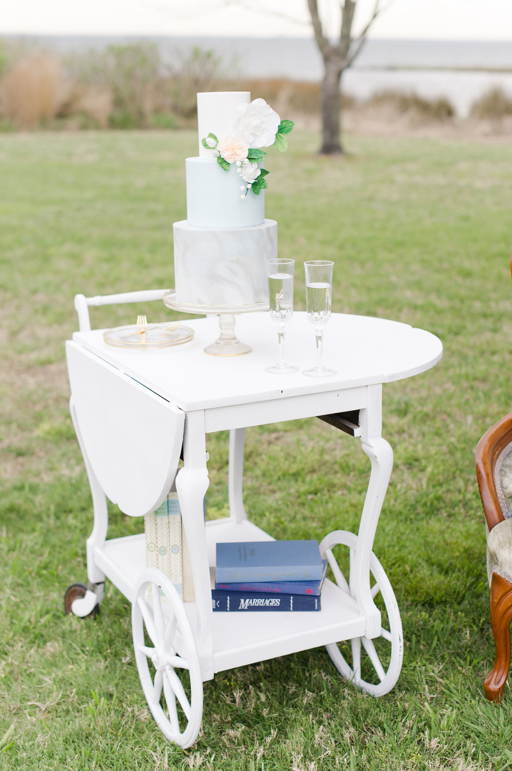 Bayvue Estate Styled Shoot-Styled Shoot-0156.jpg