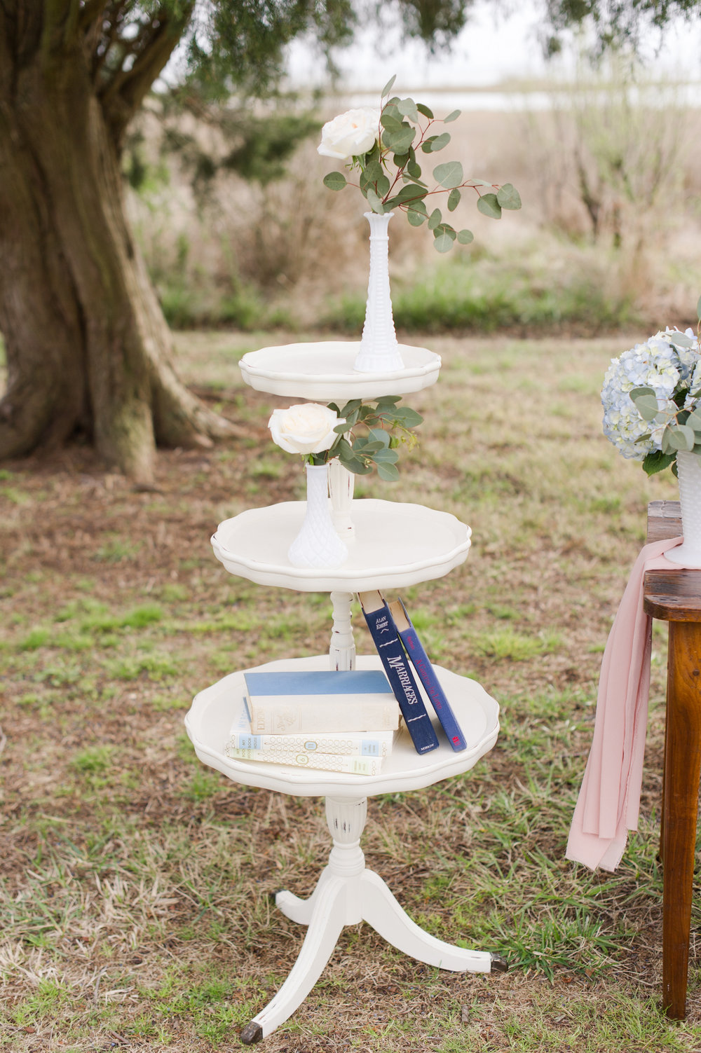 Bayvue Estate Styled Shoot-Styled Shoot-0304.jpg