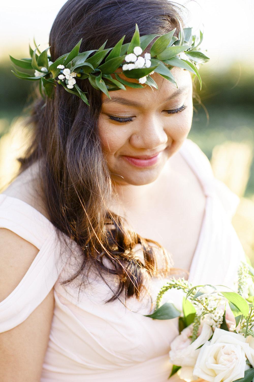 Paula Edgar-Bridal Party-0136.jpg