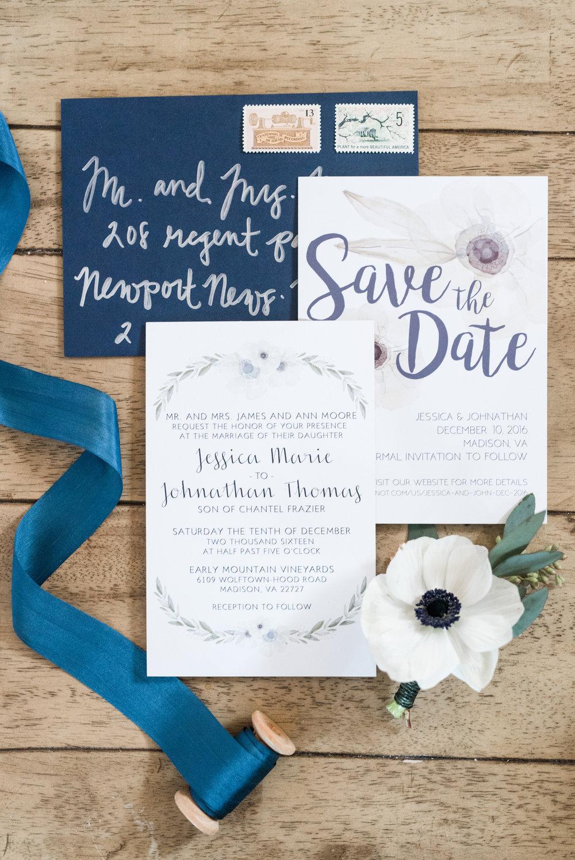 Bridal Details-0027.jpg