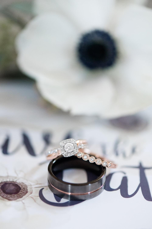 Bridal Details-0036.jpg