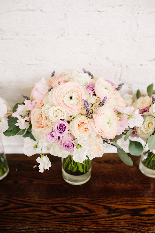 3. Bridal Details-0347.jpg