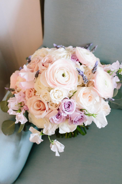 3. Bridal Details-0384.jpg