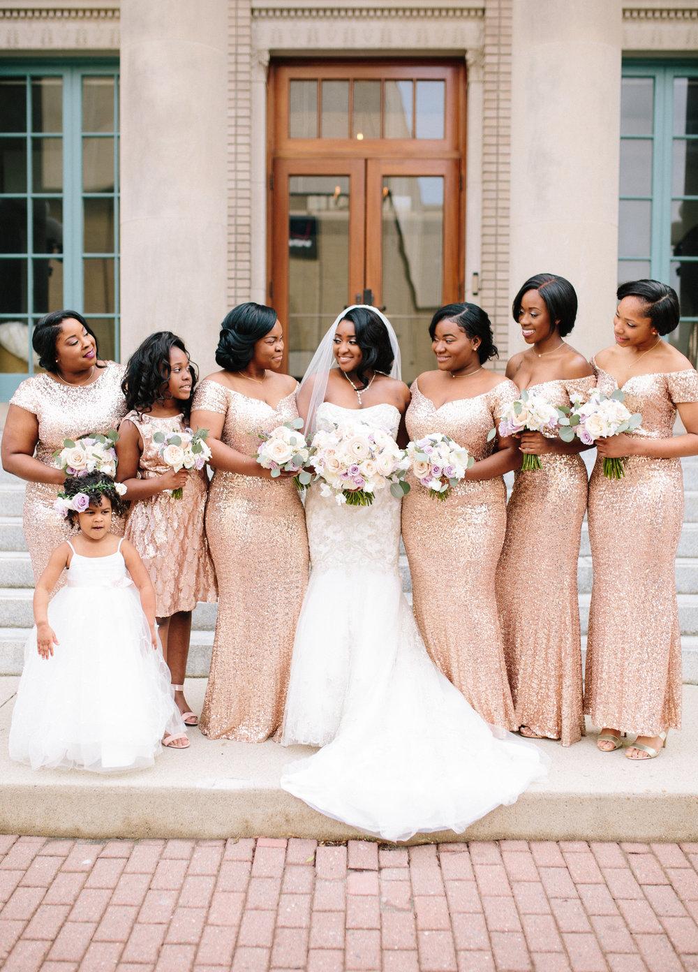 4. Bridal Party-0399.jpg