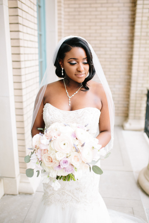 5. Bridals-0461.jpg