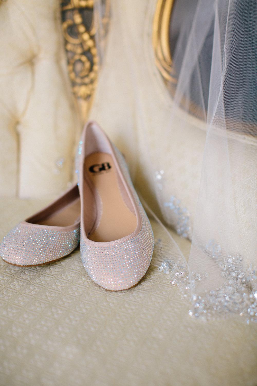 3. Bridal Details-0357.jpg