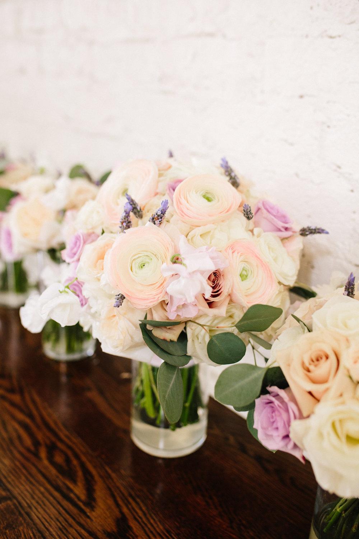 3. Bridal Details-0353.jpg