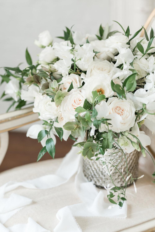 Southern Wedding Inspo-0110.jpg