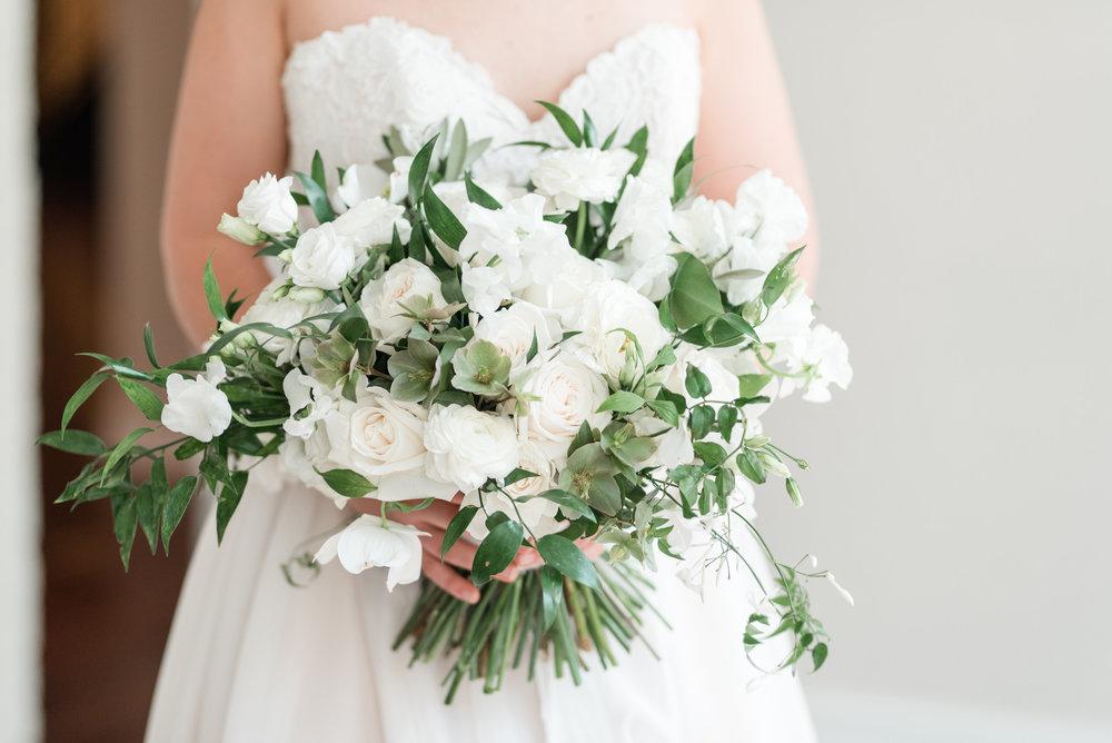 Southern Wedding Inspo-0219.jpg