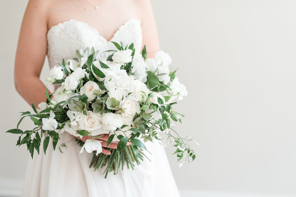 Southern Wedding Inspo-0220.jpg