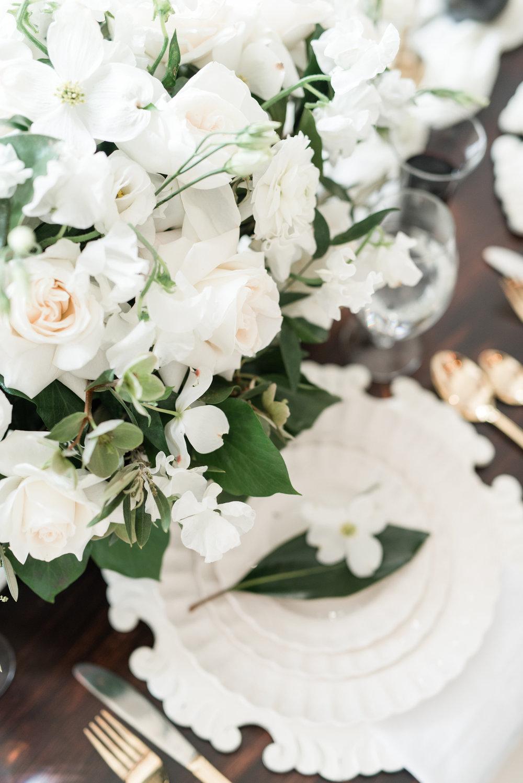 Southern Wedding Inspo-0055.jpg
