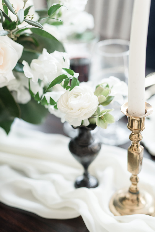 Southern Wedding Inspo-0060.jpg