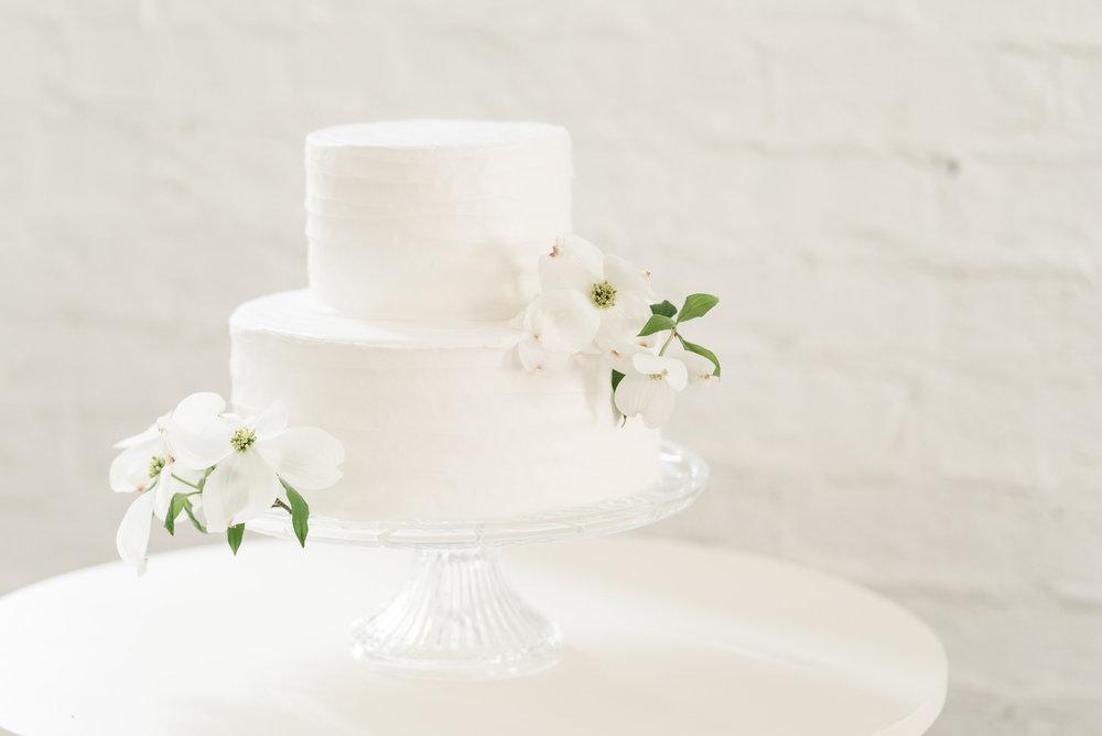 Southern Wedding Inspo-0081.jpg
