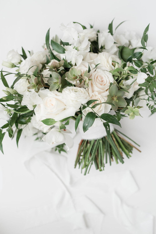 Southern Wedding Inspo-0115.jpg