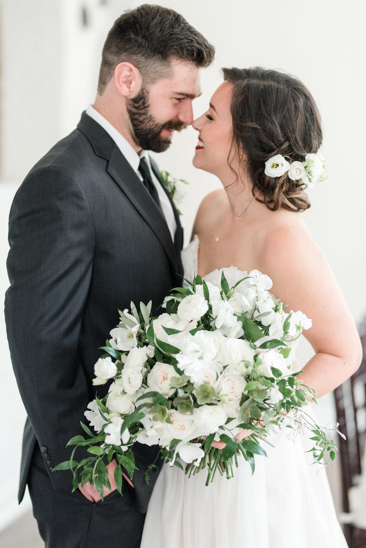 Southern Wedding Inspo-0151.jpg