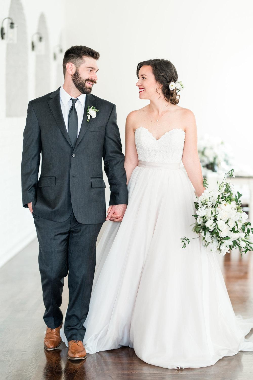 Southern Wedding Inspo-0179.jpg