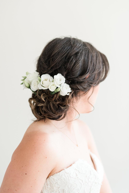 Southern Wedding Inspo-0214.jpg
