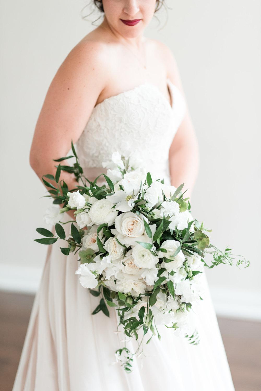 Southern Wedding Inspo-0211.jpg