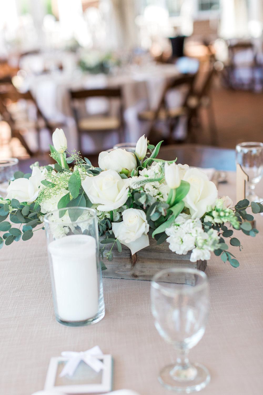 Matheson Wedding Reception Details & Dancing-14.jpg