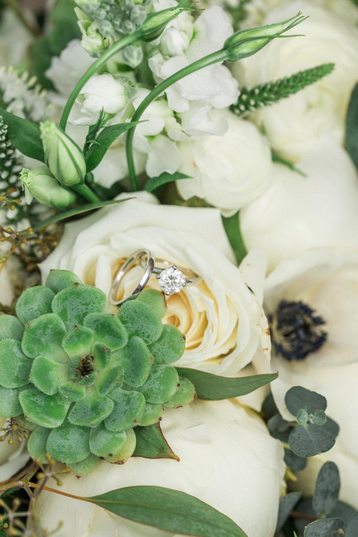 Matheson Wedding Details-8.jpg