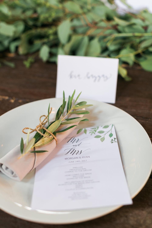 Zinkhan Wedding-Reception-0039.jpg