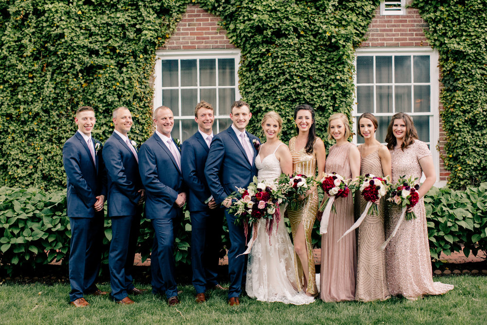 Kayla and Josh-BRIDAL PARTY-0064.jpg