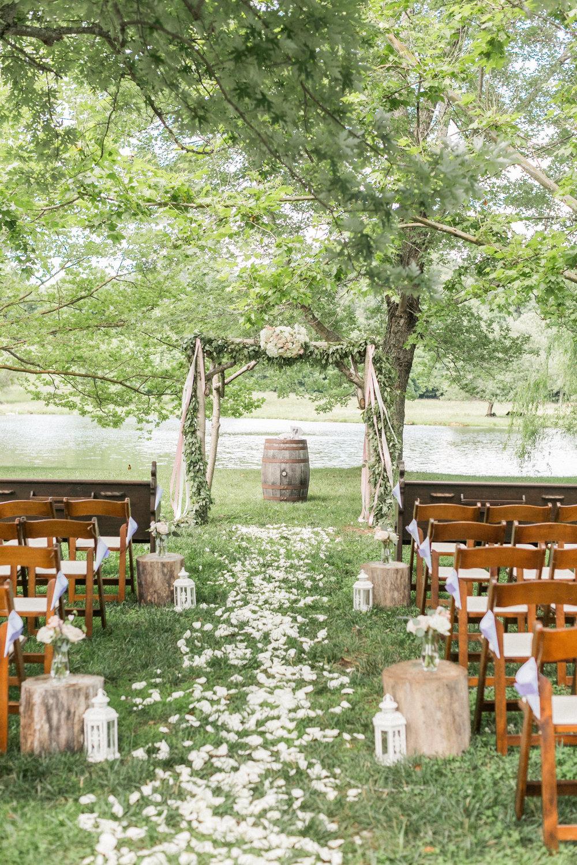 Ceremony-0375.jpg