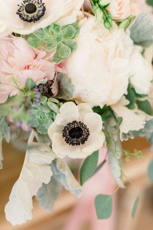 Morgan ryan big spring farm wedding courtney inghram floral courtney inghram virginia wedding florist big spring farm lexington virginia mightylinksfo