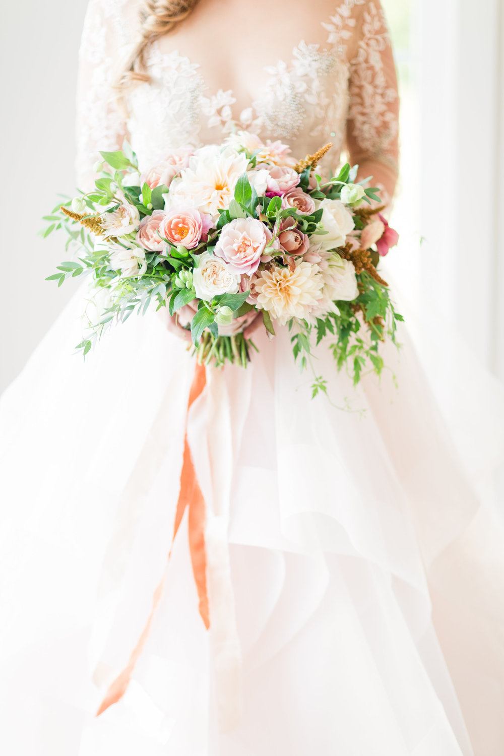 September Workshop 2017-Styled Shoot-0100.jpg