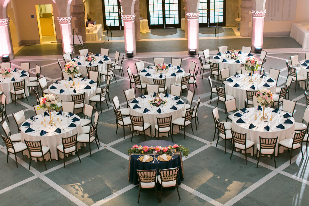 Where To Wed My Top 10 Venues Of 2017 Courtney Inghram Floral