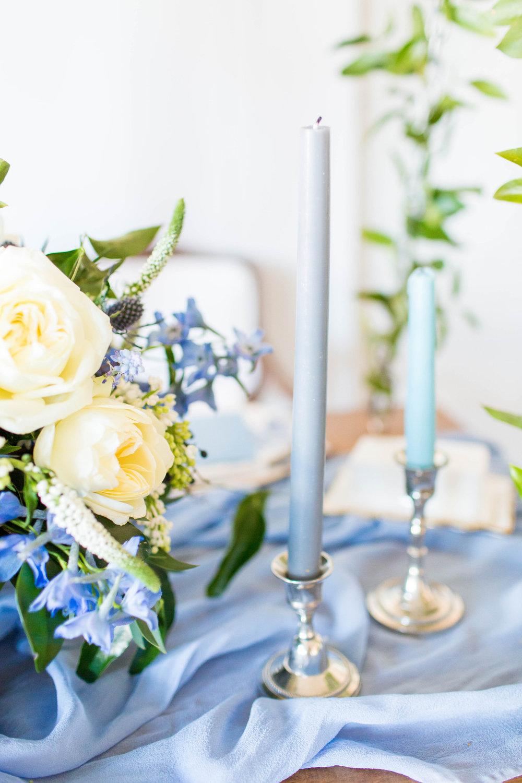 Wedding Styled Shoot-0015.jpg
