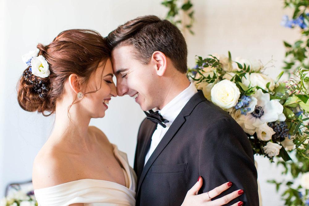 Wedding Styled Shoot-0064.jpg