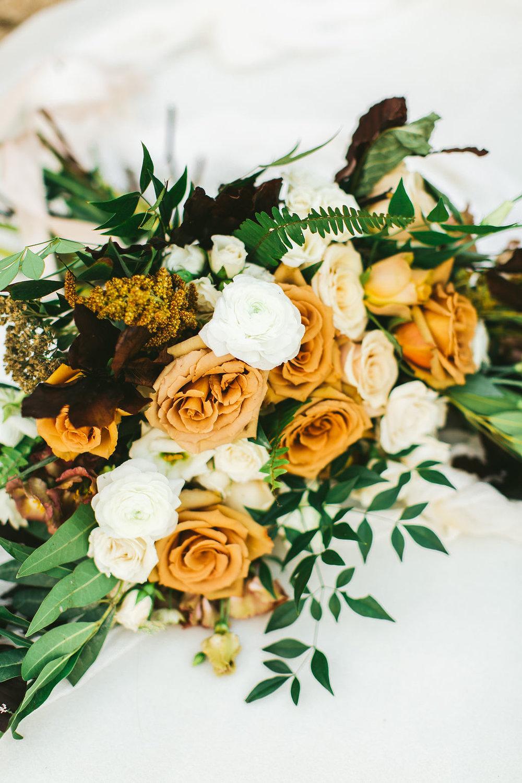 Courtney Inghram Floral Design Business Workshop for Wedding Florists