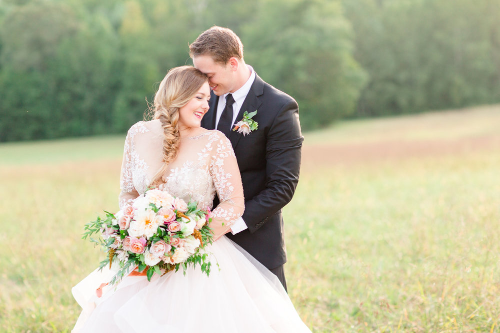 Courtney Inghram Katelyn James Photography Workshop Richmond Virginia Wedding Florist