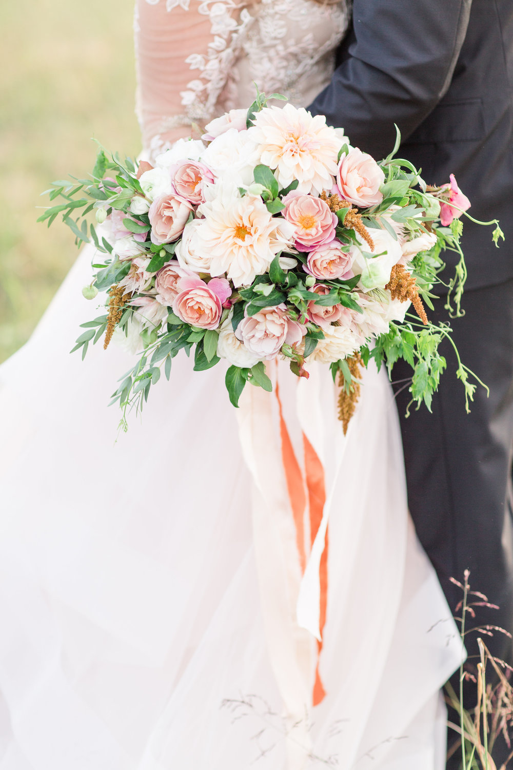 Courtney Inghram Katelyn James Photography Richmond Virginia Wedding Florist Katelyn James Photography