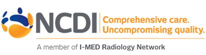 NCDI_New_Logo.png
