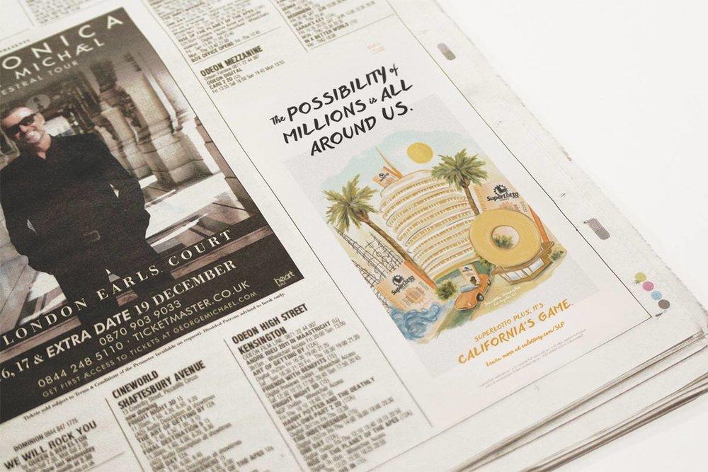 newspaper_csl.jpg