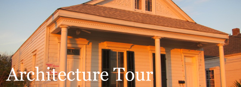 7 Day New Orleans St Louis And Chicago Tour From Atlanta