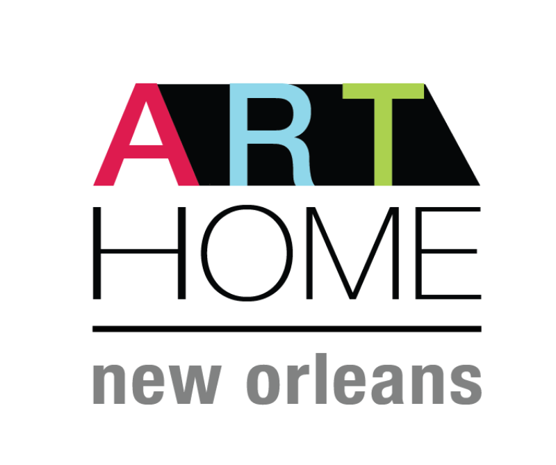 Art Home New Orleans
