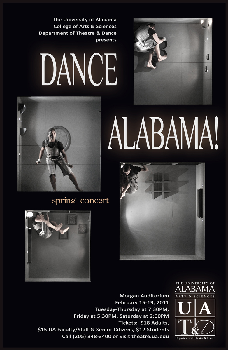 Dance-Alabama-Spring-2011b.jpg