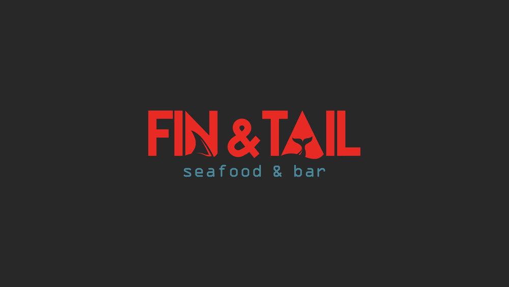 fin&tail3.jpg